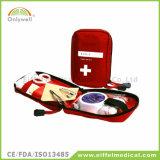 2016の熱い販売の緊急時のオフィスの使用のための救急箱