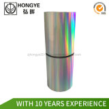 Los aceites de Hot Stamping PVC láser