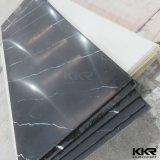 Superficie solida acrilica della decorazione del reticolo domestico di struttura