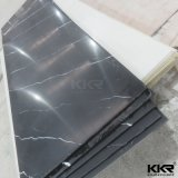 Hauptdekoration-Beschaffenheits-Muster-feste acrylsaueroberfläche