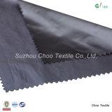 El 100% Pd+Wr+Cld de nylon Downproof 38gr/Sm 20*20 81*84 para metálico abajo impermeabiliza/la tela del abrigo esquimal
