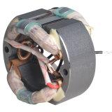 Rotor de la armadura de Gws 6-100 de la amoladora de ángulo de Bosch