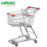 Hipermercado Carrinho Shopping Cart