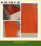 家具のためのブナのメラミン合板