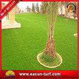 人工的な庭の芝生の草を美化する中国の屋外の余暇