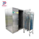 Quick Frozen Food Equipment Tunnel
