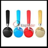 熱い販売法のiPhoneおよびSmartphones (BT-43)のための無線ヘッドホーンのBluetooth V4.2のヘッドセット