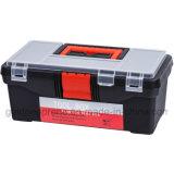 Caixa de ferramentas plástica resistente (GNTB-501A)