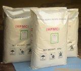 De grado industrial/ Pharma hidroxi-propil metil celulosa/ HPMC Precio