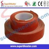 Silikon-Gummi-Heizungs-Heizung für Klimaanlage