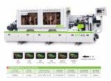 Автоматическая машина Bander края с пневматическими инструментами для производственной линии мебели (ЛТ 230Q)