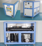 Electronic Industry를 위한 물 Cooled Water Chiller Cooling Machine