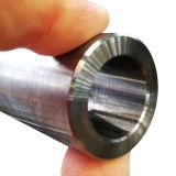 Tubos afilados con piedra para los tubos inconsútiles del cilindro hidráulico