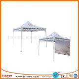 شعبيّة ثابتة مصنع مباشرة منقول معرض خيمة