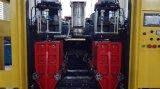 Галлона машины прессформы дуновения бутылки воды автоматические 4