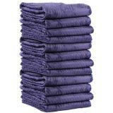 비 덧대지는 길쌈하는 튼튼한 이동하는 담요 가구 경제
