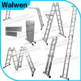 Сборка лестницы машины для расширения и обжатие настройка механизма для одной стороны расширения и Purfling кромки