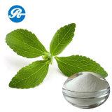 Extracto de Stevia extracto de plantas de Stevia aditivo alimentario