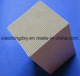 Пористый газа площади нагревателя Керамическое покрытие для дисков