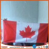 90X150cm Kanada nationale Land-Markierungsfahne