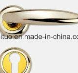 Продажа алюминия литье под давлением с возможностью горячей замены для деталей с SGS