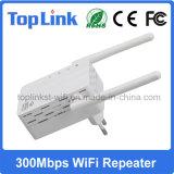 802.11n 300Mbps WiFi Signal-Verstärker für LangstreckenWiFi Verstärker