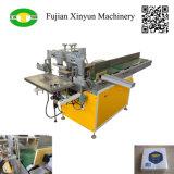 Preço Semi automático da máquina de embalagem do papel de tecido do guardanapo da alta velocidade