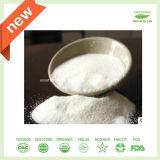 Nahrungsmittelgrad-organische Glukose/Traubenzucker-Monohydrat