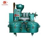 Rapssamen-Öl-aufbereitende Maschine Yzlxq130-8