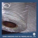 +-45 Grad-zweiachsige kombinierte Matte für FRP Produkte