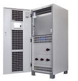 fonte de alimentação de baixa frequência do UPS 100kVA para centros de dados
