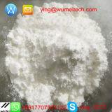 Comprare USP35 Cina prova steroide grezza Cypionate/polvere Cypionate del testoterone