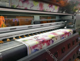 T-Shirt Direct Printing Machine Fd168
