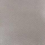 نار - [رتردنت] [بو] جلد لأنّ أريكة أثاث لازم