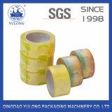 Cinta adhesiva de embalaje, sellado de la cinta la cinta de embalaje, la cinta de embalaje retráctil