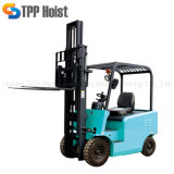 Prezzo diesel del carrello elevatore di alta qualità 5ton con Ce