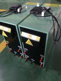 Máquina de calefacción de alta frecuencia superventas de inducción 2017 para apagar extremidad de la válvula