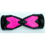 Bluetooth Speaker&Wheel 빛을%s 가진 전기 스쿠터를 균형을 잡아 8inch 각자