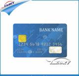 Karte des Kontakt-Sle5542 intelligente Card/PVC