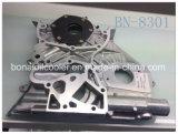 Fabbricazione professionale di Bonai di coperchio di sincronizzazione di Toyota 2L del pezzo di ricambio del motore (OE no.: 11311-54022)
