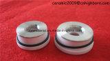 Láser de fibra cerámica Precitec Kt B2 con