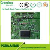Immersion-Gold-Schaltkarte-Vorstand und PCBA Hersteller