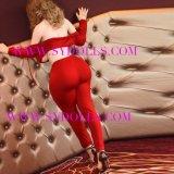 Куклы секса тела силикона женщин 152cm больших Boobs сексуальные полные