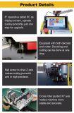 복제기 자동적인 중요한 절단기를 가진 자물쇠 제조공 공급의 직업적인 제조자