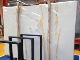 أوسكار عقيق/لوح رخاميّة لأنّ مطبخ/غرفة حمّام/جدار/أرضية
