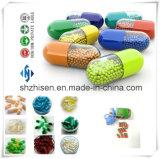 Capsule di erbe dell'estratto di peso di OEM/ODM di supplemento eccellente di perdita