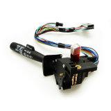 Icsgm005自動車部品のGM 26100986 26047331のためのアクセサリの組合せスイッチ