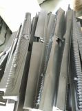 Wasser-Verteiler für Luft-Kühlvorrichtung (CY-Wasser Verteiler)