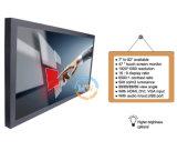 Color TFT de 47 pulgadas con pantalla táctil (MW-471USB MBT)