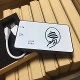 PC&Android Bluetooth MIFARE klassischer 1K Leser der Karte NFC
